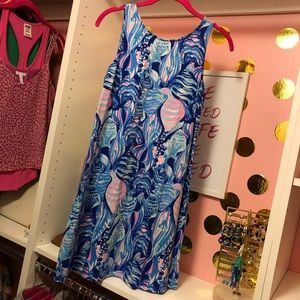Lilly Pulitzer Kristen Dress